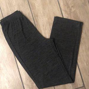 Chico's Traveler pants. 1 (10)